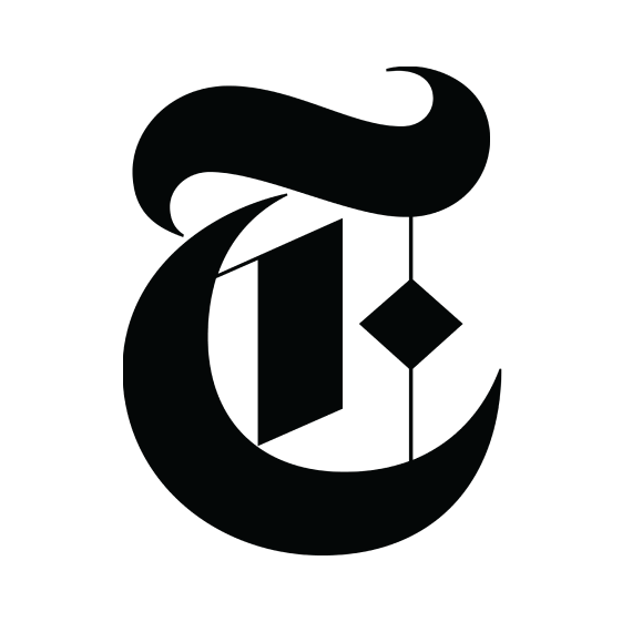 The New York Times offers free coronavirus coverage