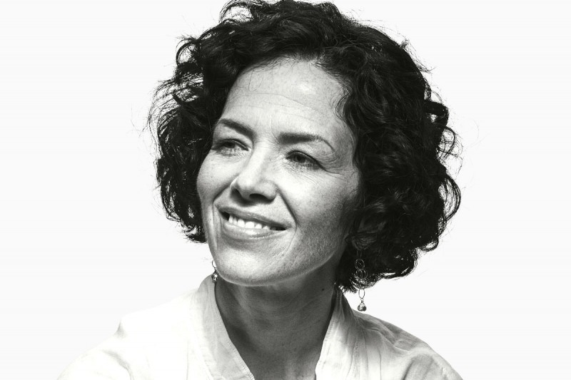 Liz Miller-Gershfeld