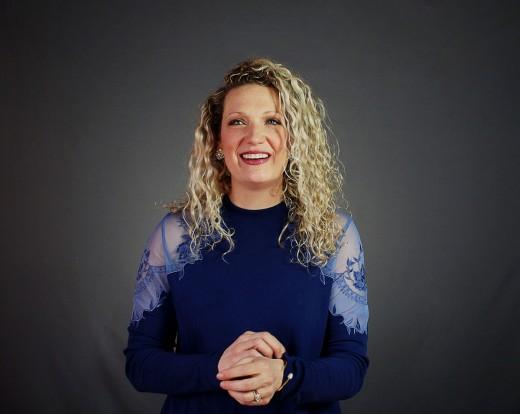 Kelly Gribben Dussman