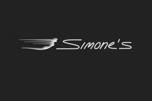 Simone's Bar