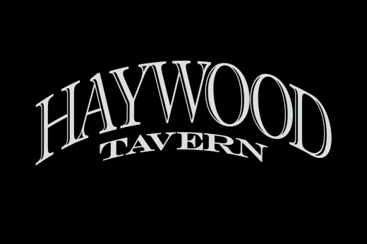 Haywood Tavern