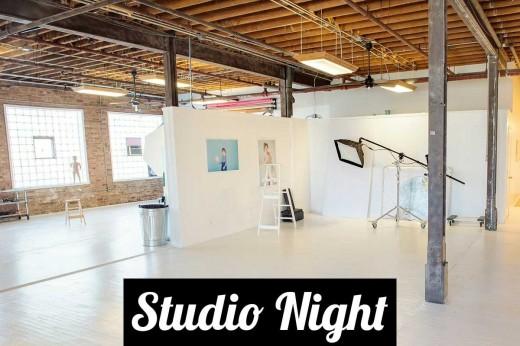 Brooke Hummer Studio