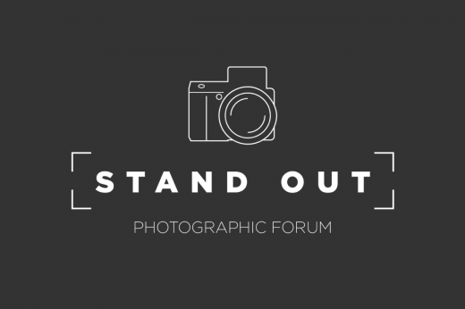 Stand Out Photographic Forums