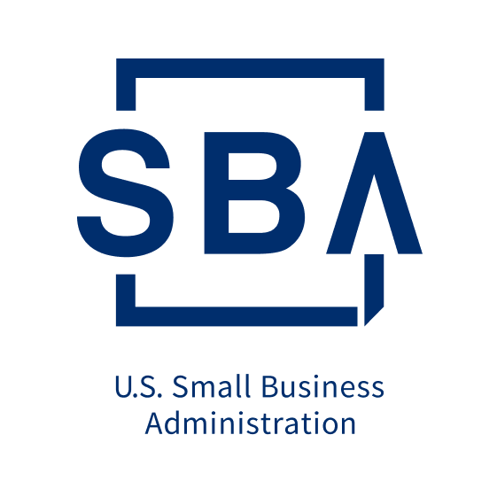 Small Business Guidance & Loan Resources