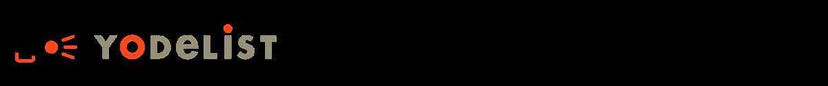 Yodelist website