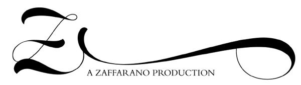 A Zaffarano Productions